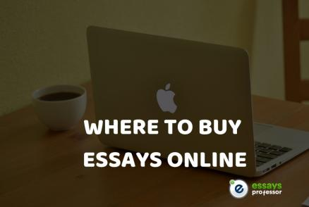blog/how-to-buy-essays-online.html