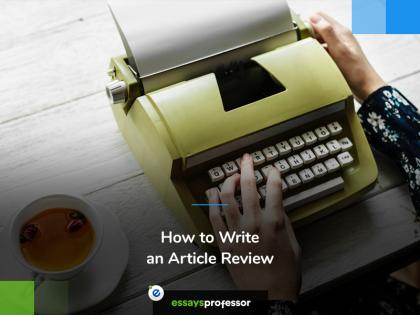 blog/how-to-write-an-article-review.html