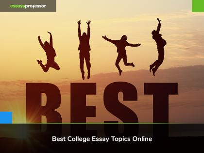 blog/best-college-essay-topics.html