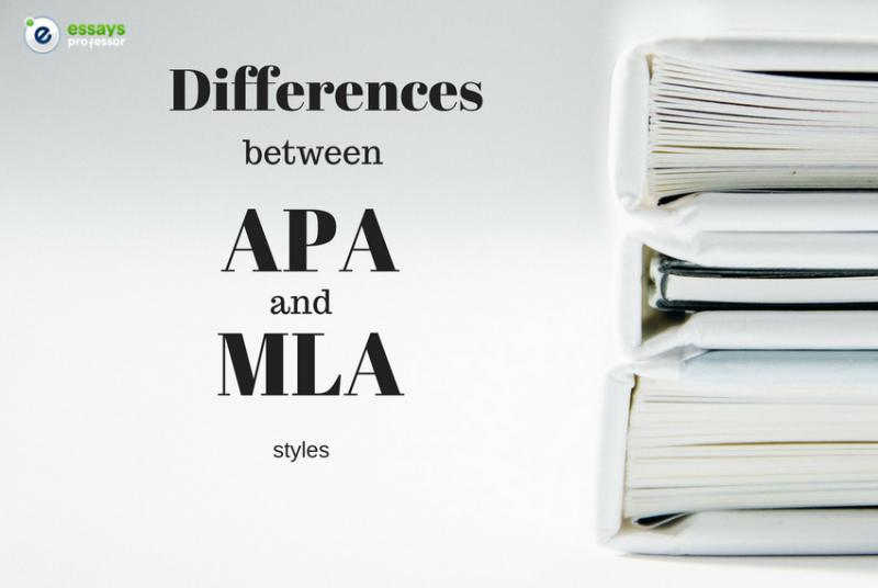 differences-between-apa-and-mla