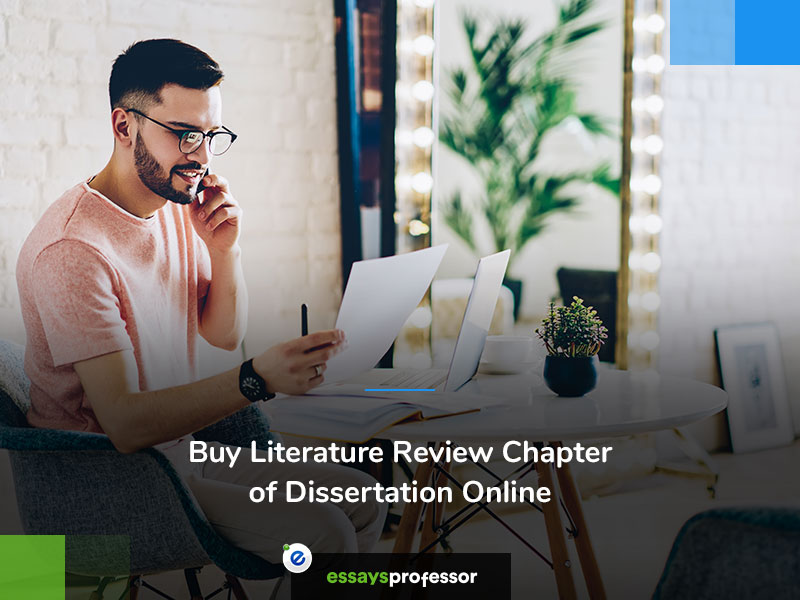 Buy a Literature Review Chapter of a Dissertation Online.jpg
